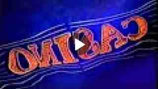 1986 Tropicana Hotel & Casino Commercial (Las Vegas)