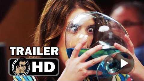 TEACHERS Season 3 Official Trailer (HD) TV Land Comedy Series