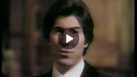 Golden Nugget hotel Las Vegas classic tv commercial 1980