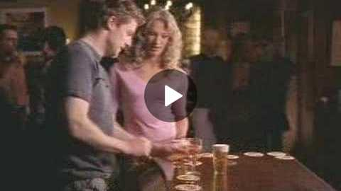 banned commercial Amstel beer