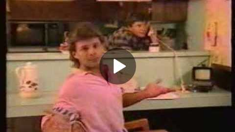 976-DATE Commercial 1990