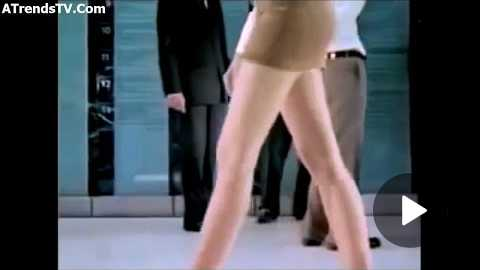 Funny Commercial Compilation #5 - Sexy Funny Commercials - Super Bowl Funny Video
