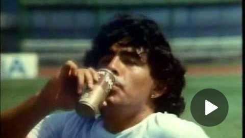 Maradona CF