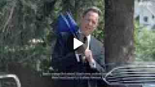 Parking Guy :15   Allstate Mayhem