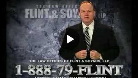 Funny Attorney Commercial