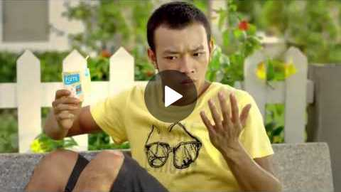 Funny Commercial - Vietnamese New Commercial - Funny Video