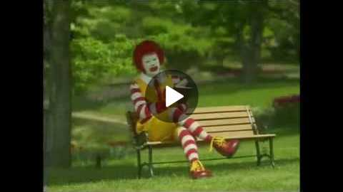 Worst Commercials Ever