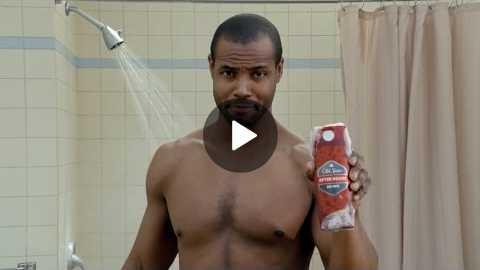 Top 10CharactersFrom Commercials