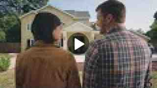 More than a Bundle (:30) | State Farm Commercial
