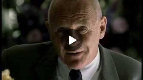Best commercial - Barclays - 'Big'