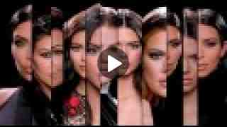 Kim Kardashian's greatest talent