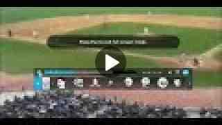 Geico Baseball Commercial (2004)