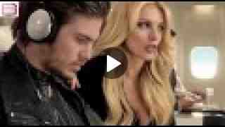Top Sexy Funny Commercials