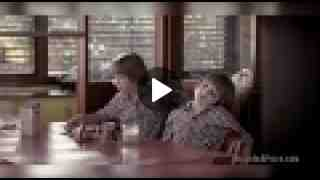 TOP 10: MOST POWERFUL CHILD ABUSE PSAs
