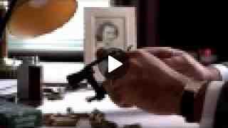 The Ferris Bueller Redemption Trailer Recut