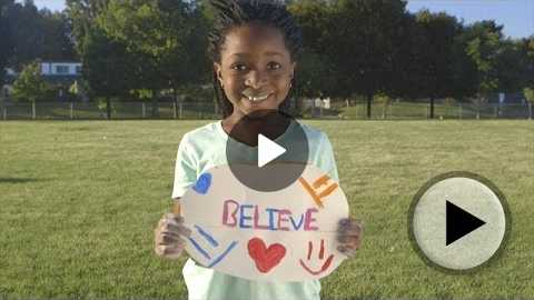 RBC | The Power of 'Believe'