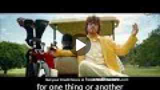 free credit score secret commercial lyrics