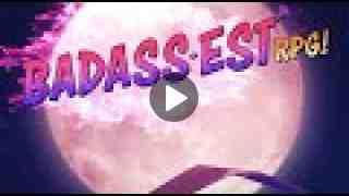 Disgaea 1 Complete Release Date Announcement Trailer - E3 2018