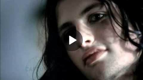 Kodak Goth Commercial