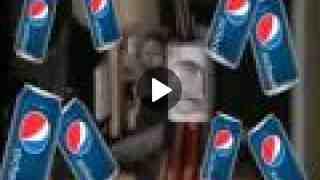 MacGruber Pepsi Commercial #3