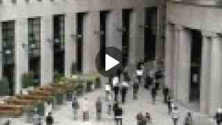 Discover Card   Television Commercial   2008