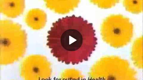 Singulair TV Ad 2005