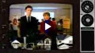 1984 - CIBC - Commerce Mortgage