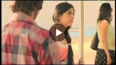 Cadbury Dairy Milk Shubh Aarambh Ad [new]