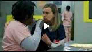 ORANGE IS THE NEW BLACK Season 6 Official Trailer (HD) Netflix Drama Series