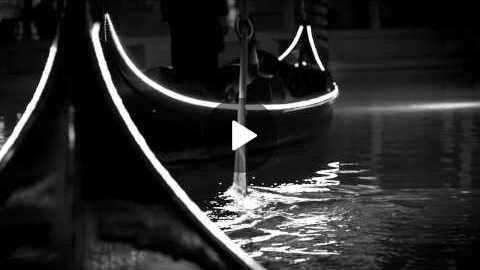 The Venetian Las Vegas commercial (Feb 2014)