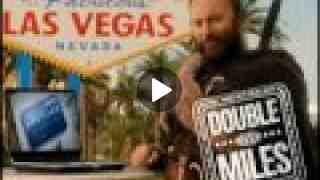 Bestads TV CAPITAL ONE Vikings In Vegas