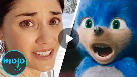 Top 10 Commercials the Internet Tore Apart Immediately