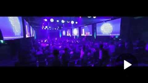 Deloitte iChange 2014