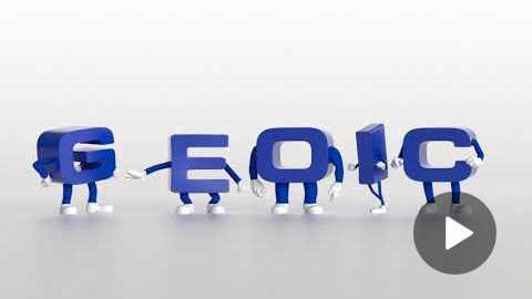 Generic - GEICO Logo Littles