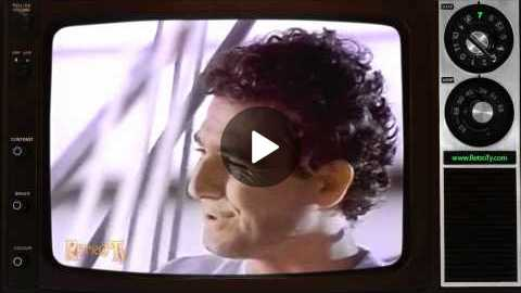 1989 - Freedom 55 - Business Man on a Boat
