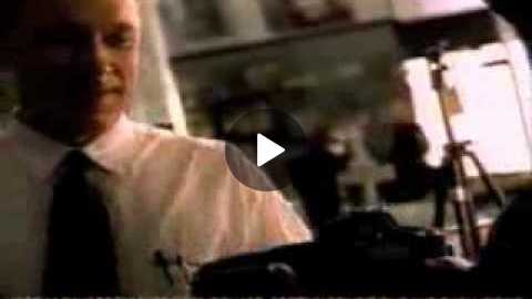 Citibank Visa commercial - 1993