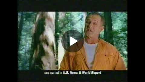 Caduet commercial (2006)