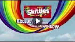 Skittles Super Bowl Commercial 2018 David Schwimmer Possible Ads