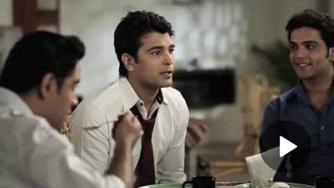 CitiBank Restaurant Week India - Cafe