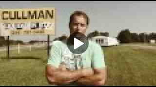 Epic and Honest Mobile Home Commercial