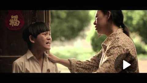 #PETRONAS Chinese New Year 2016: Rubber Boy