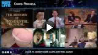 Nutri-Quick - Saturday Night Live