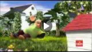 Funny Commercial - Kackel Dackel