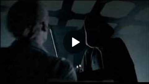 Bass Beer Commercial - Grim Reaper