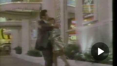 Las Vegas commercial 1986
