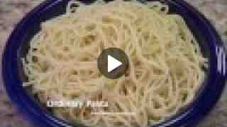Veggetti Pro As Seen On TV Commercial Buy Veggetti Pro As Seen On TV Vegetable Noodle Maker