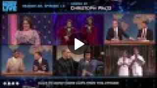Retirement Ad - Saturday Night Live