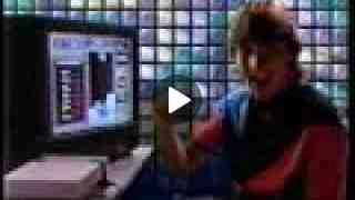 17 Best Old Nintendo Commercials