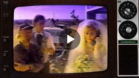 1989 - TransDollar - The Fastest Way To Send Money