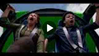 JURASSIC WORLD 2 ALL Movie Trailer Teaser Compilation !